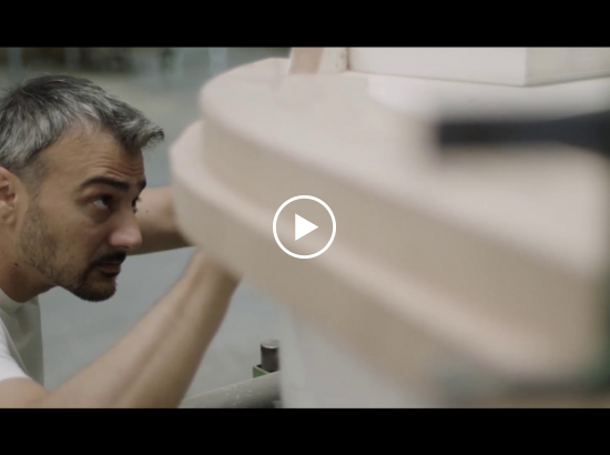 Embedded thumbnail for FAZIOLI: FROM HANDCRAFT TO MUSIC